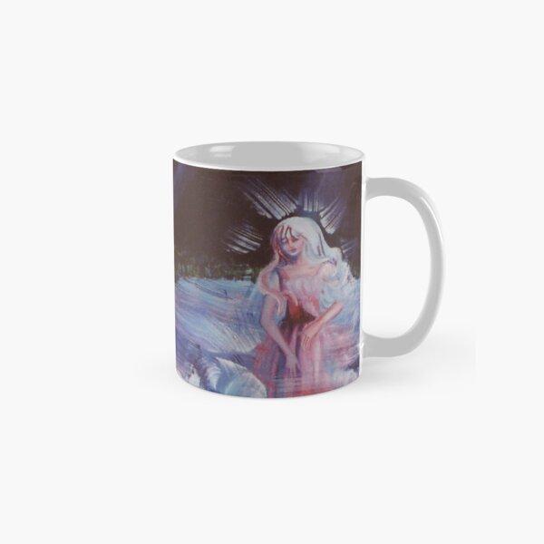 Lady of the Lake Classic Mug
