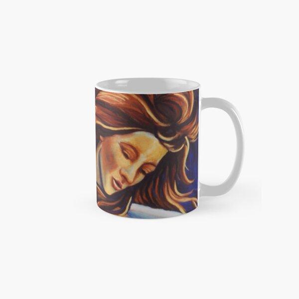 The Lily Classic Mug