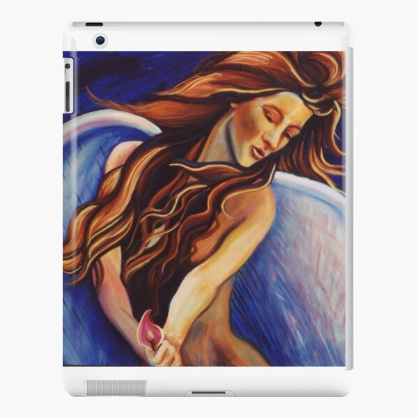 The Lily iPad Snap Case