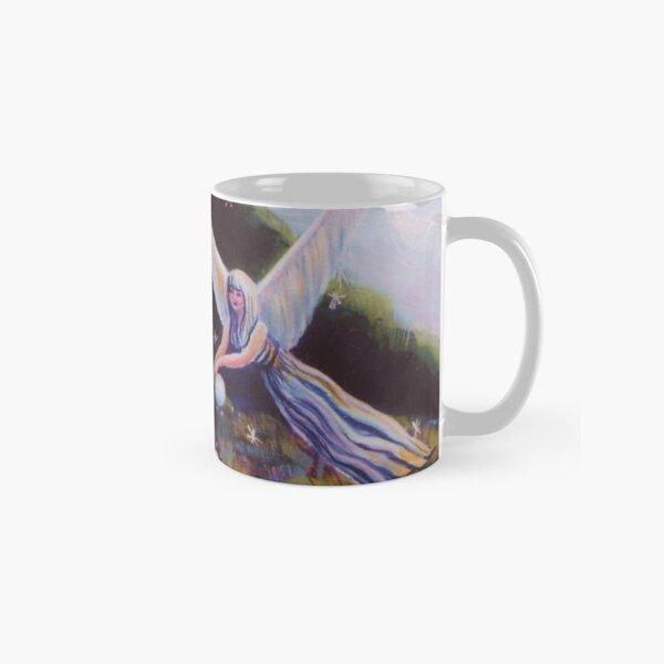 The Blessing Classic Mug