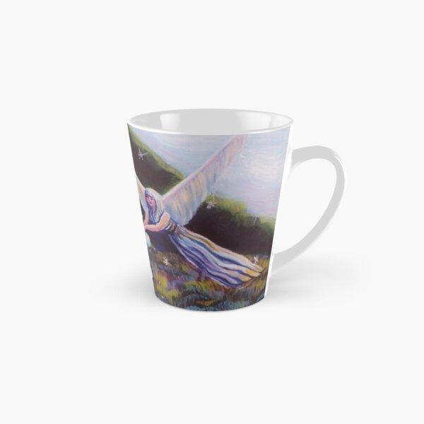 The Blessing Tall Mug