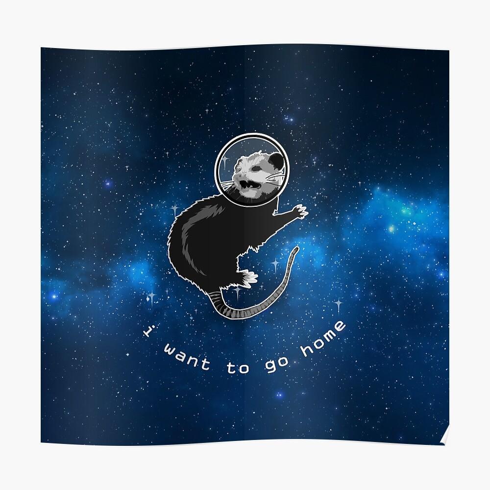 Eat Sleep Astronomy Car Sticker Stars Planets Astronomer Funny Vinyl Window