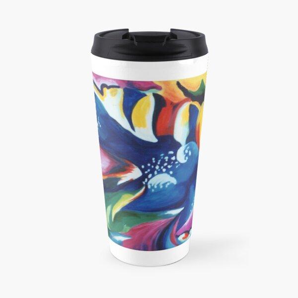 Energy Delight Travel Mug