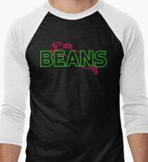 BEANS T-Shirt