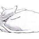 Edmund by heartloose
