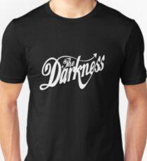 The Rock Gods Unisex T-Shirt