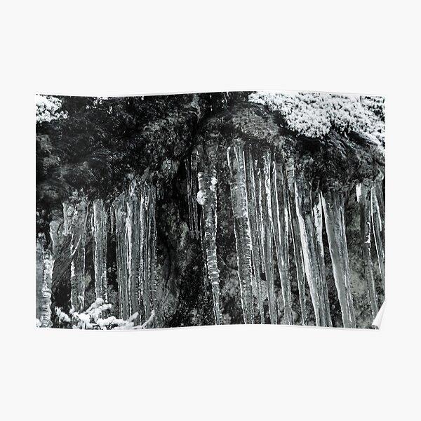 Winter's Tears II Poster