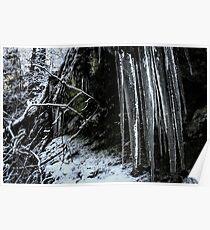 Winter's Tears III Poster