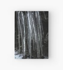 Winter's Tears III Hardcover Journal