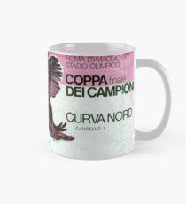 #Rome #LFC #Liverpool Mug