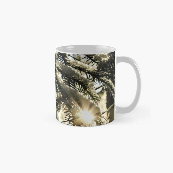 Early Morning Classic Mug