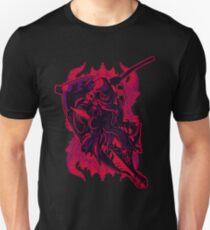 The Apparition Unisex T-Shirt