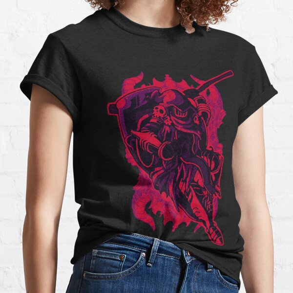 The Apparition Classic T-Shirt