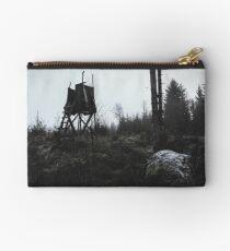Hunting Season Studio Pouch