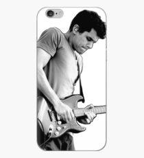 Vinilo o funda para iPhone John Mayer