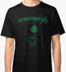 xenomorph Classic T-Shirt