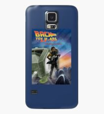 Back To LV-426 Case/Skin for Samsung Galaxy