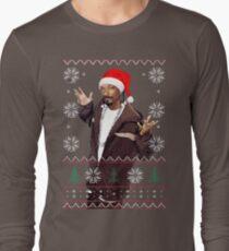 Snoop Dog Christmas T-Shirt