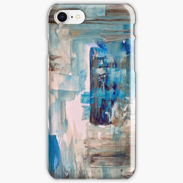 Unusual IPhone Cases & Covers