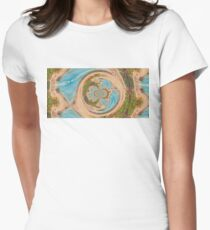 Reflections Women's Fitted T-Shirt
