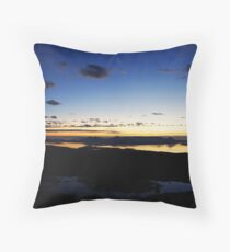 Cullins Skye Throw Pillow