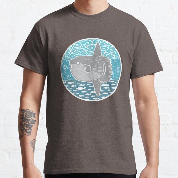 Mola Mola Classic T-Shirt
