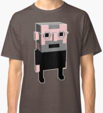 Steve Jobs Apple Classic T-Shirt