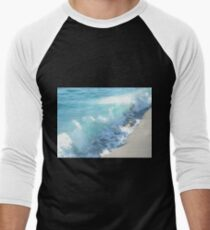 Waves T-Shirt