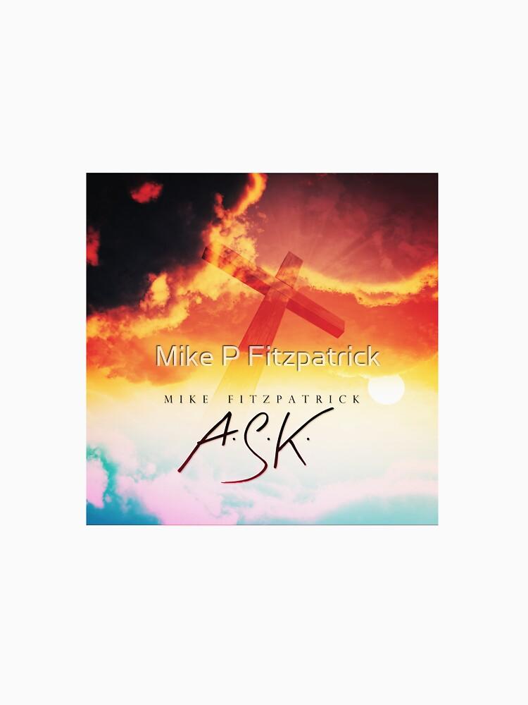 A.S.K. by mikado79