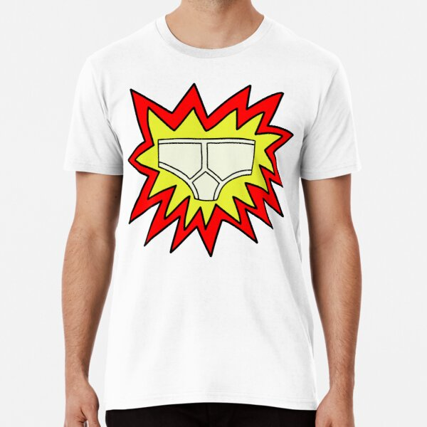 keksplosion! Premium T-Shirt