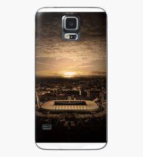 Juventus stadium Case/Skin for Samsung Galaxy