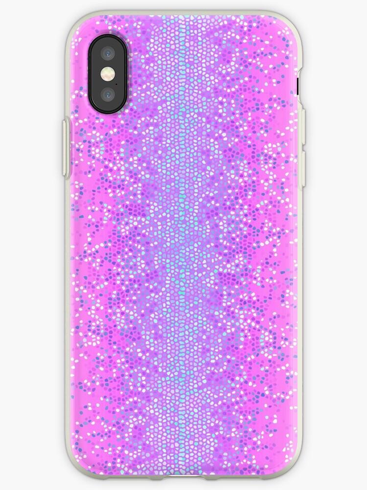 Glitter Star Dust by MEDUSA GraphicART