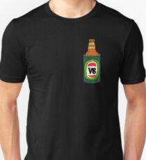 VeeBee vs Milton Mango Unisex T-Shirt