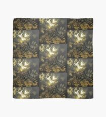 "Tony DuPuis ""Woodland Faeries"" Collection  Scarf"