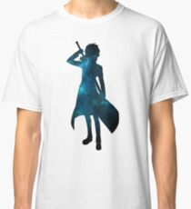 SAO sticker mix colors Classic T-Shirt