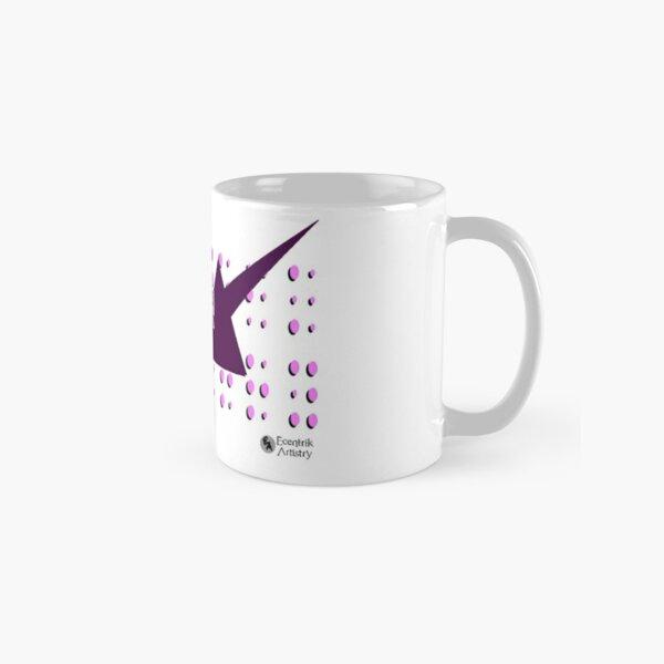 Superstar Classic Mug