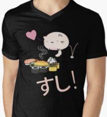 Sushi Cate! T-Shirt