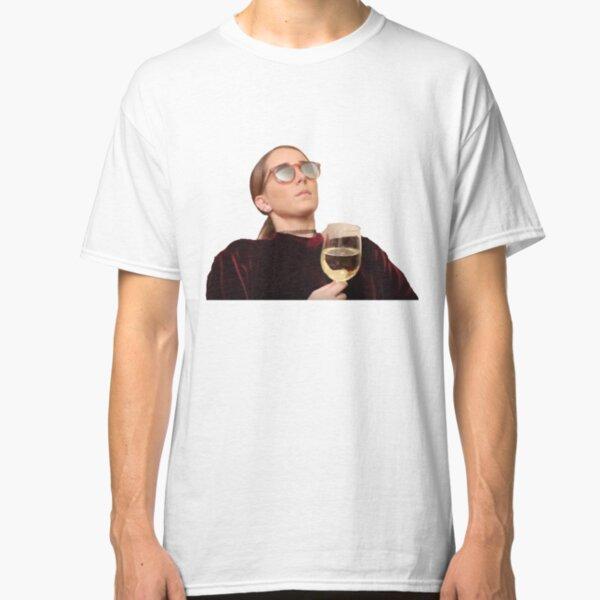 Leisure Suit Classic T-Shirt