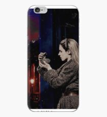 ANYA. iPhone Case