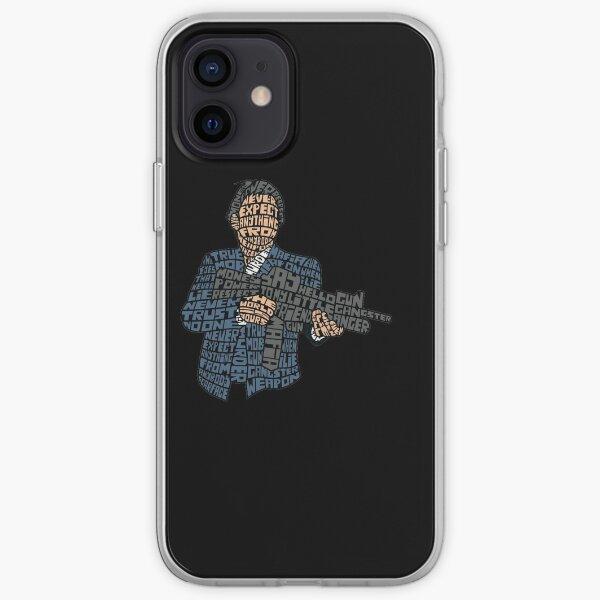 Coques et étuis iPhone sur le thème Scarface | Redbubble