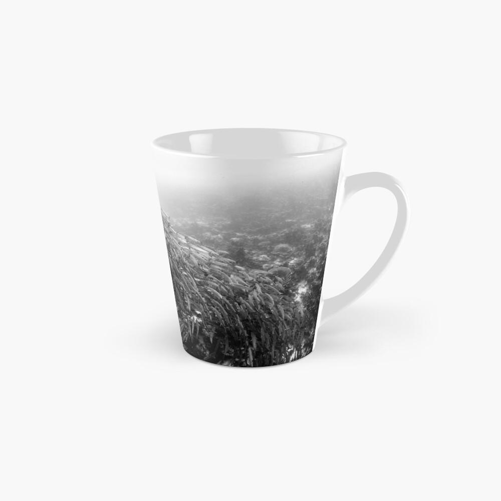 Cudanado 3 Mug