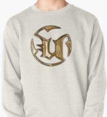 unreal sweatshirts amp hoodies redbubble
