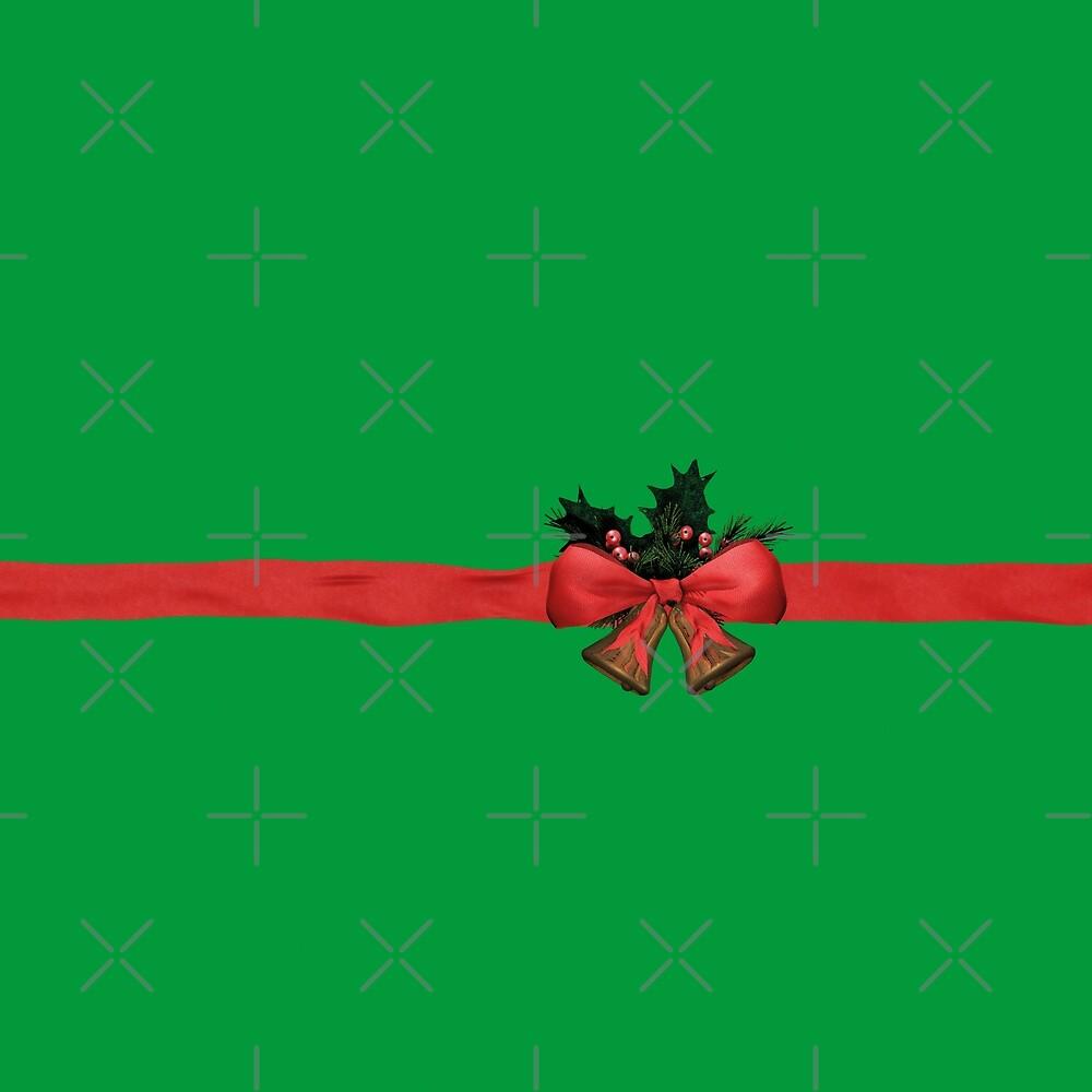 xmas gift by cglightNing