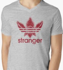 Stranger Athletic T-Shirt
