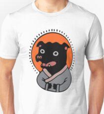 Staffy Magic T-Shirt