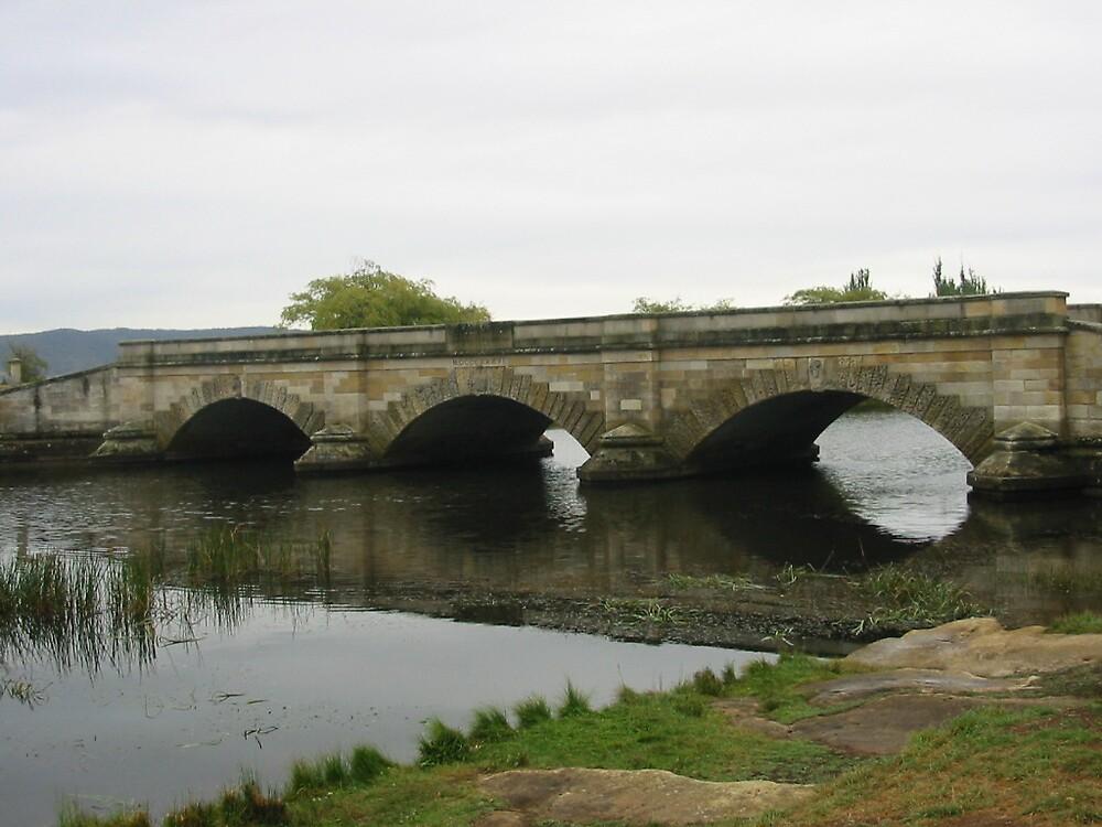 Bridge by IslandBreeze