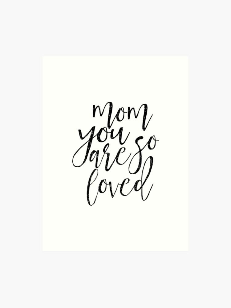 Zitat Liebe Fürs Leben Sprüche Und Zitate Fürs Leben