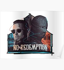 rezz x malaa forgiveness my french no redemption tchami Poster