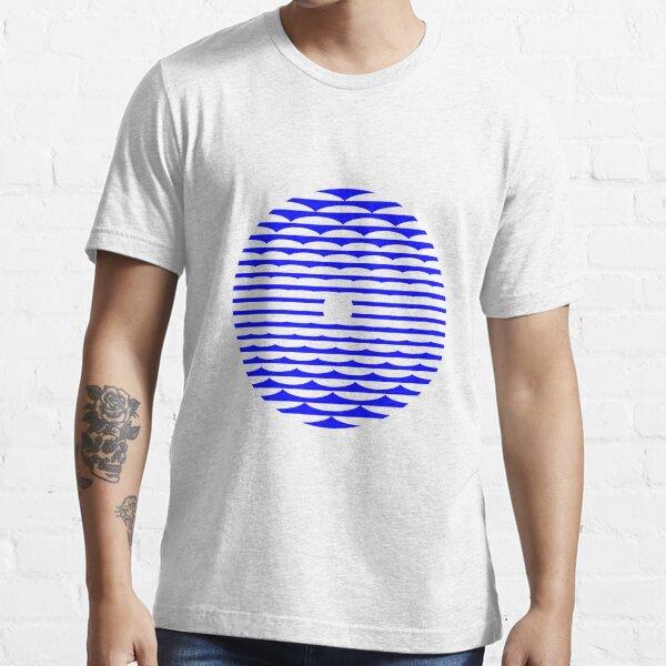The Binding Light Essential T-Shirt