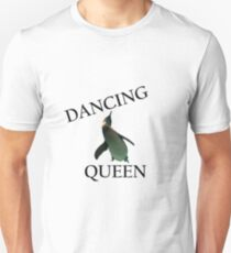 Dancing Queen      TEE T-Shirt